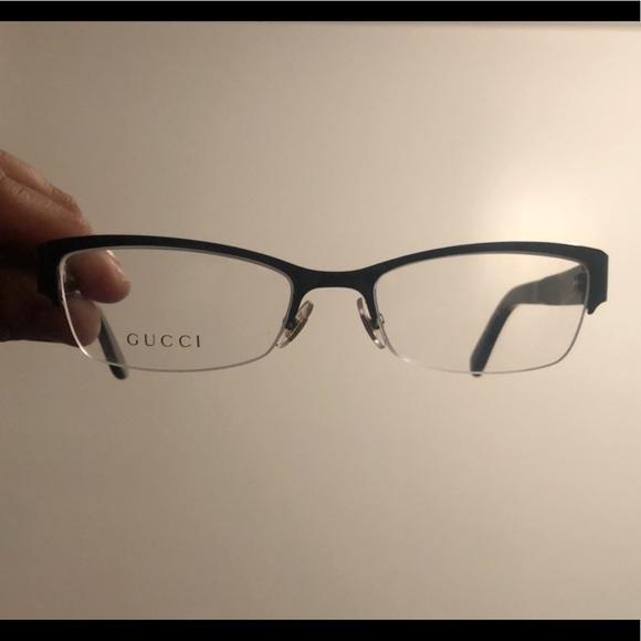 Gucci Accessories - Womens Gucci glasses